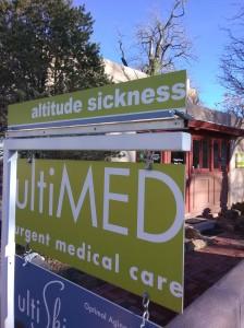alt.sick.sign