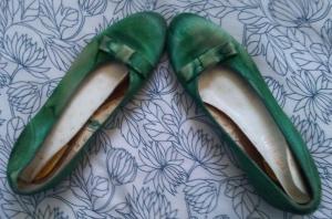 greenshoes.3
