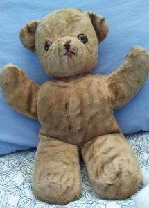 honey.bear