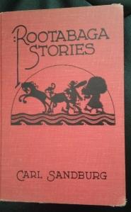 rootabaga.stories