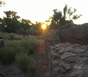 solstice.aztec