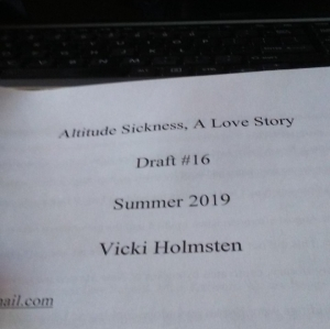 draft.16.cover