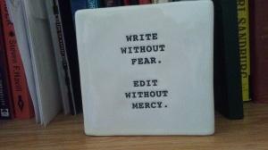 write.no.fear